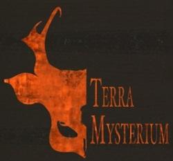 Terra Mysterium